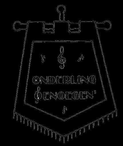 LogoWit